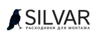 Silvar