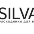 Отзыв о Silvar: Отзывы о компании Сильвар