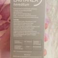 Отзыв о лактанза: Эффективное средство