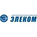 Отзыв о ЭЛЕКОМ: Кабельные муфты Прогресс: соединительные муфты | Элеком