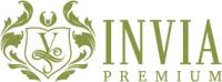 INVIA Premium
