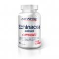 Отзыв о Be First Echinacea extract capsules, 90 капсул: Эхинацея добралась и до мира спорта.