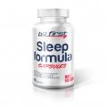 Отзыв о Be First Sleep formula, 60 капсул: Сонное зетмение