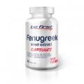 Отзыв о Be First Fenugreek seed extract 90 капсул: Стоящая вещь