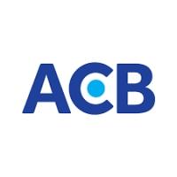 Actual Commercial Broker (ACB)