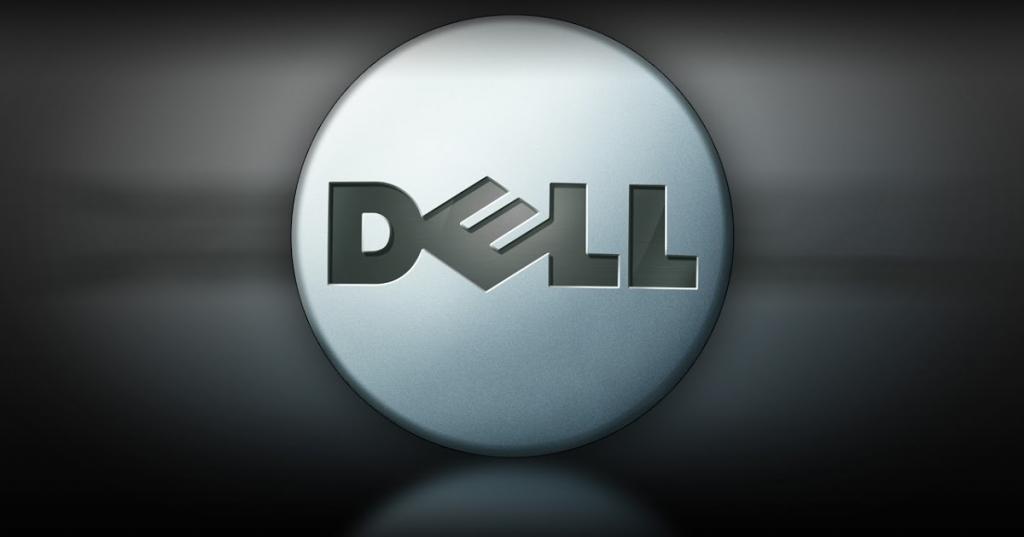 Сервис центр Dell ( Москва)