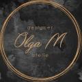 Отзыв о Ателье Olga - M: Ателье Ольга М
