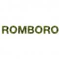 Отзыв о Romboro (Ромборо): Отлично