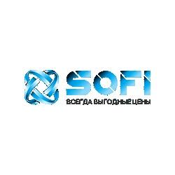 Sofi.ru