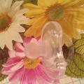 Отзыв о бесцветная Physio Soft: Прозрачная, силиконовая Physio Soft