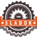 Отзыв о Sladok: Slad-ok.ru - фабрика драже