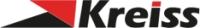 Транспортная компания Kreiss