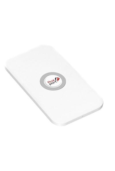 Fluxport Беспроводные зарядные устройства