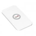 Отзыв о Fluxport Беспроводные зарядные устройства: Отличная зарядка!