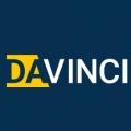 Отзыв о Автосервис Да Винчи auto-tech.center: Отличный сервис
