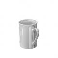 Отзыв о Кофеварка Ладомир 2: Утро начинается с кофе!