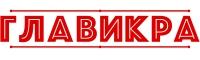 ГлавИкра (glavikra.ru)