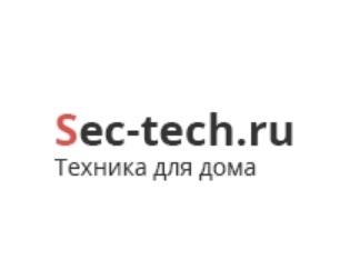 Sec-tech.ru техника для дома
