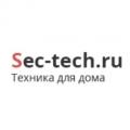 Отзыв о Sec-tech.ru техника для дома: Хороший ассортимент, приятные цены