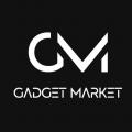 Отзыв о gadgetmarket.store: Хорошая покупка