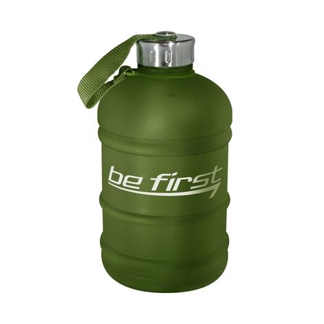 Бутылка для воды Be First 1890 мл Артикул: TS 1890