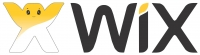 Wix Group