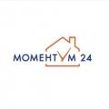 Отзыв о Моментум 24: Агентство недвижимости, Москва