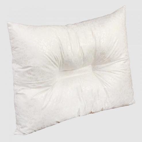 """Подушка """"Идеальный сон"""""""