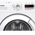 Отзыв о Ремонт стиральной машины Brandt: достойно