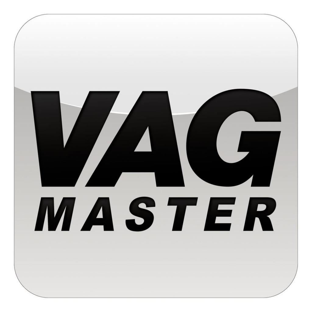 Vag-master
