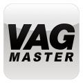 Отзыв о Vag-master: Vag-master