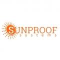 Отзыв о Sunproof Systems sunproofpro.ru солнцезащитные системы: Заказывали в SunProof Systems перголы