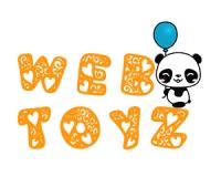 toyz-web.ru