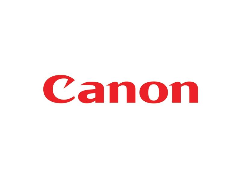 Ремонт электроники Canon