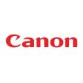 Отзыв о Ремонт электроники Canon: 555