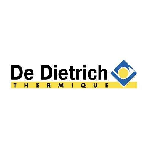 Ремонт бытовой техники De Dietrich