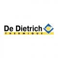 Отзыв о Ремонт бытовой техники De Dietrich: спасибо