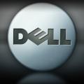 Отзыв о Ремонт электроники DELL: спасибо
