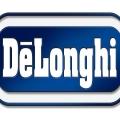 Отзыв о Ремонт бытовой техники Delonghi: хорошо