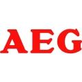 Отзыв о Ремонт бытовой техники AEG: рем стиралки
