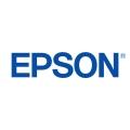 Отзыв о Ремонт бытовой оргтехники Epson: Отл