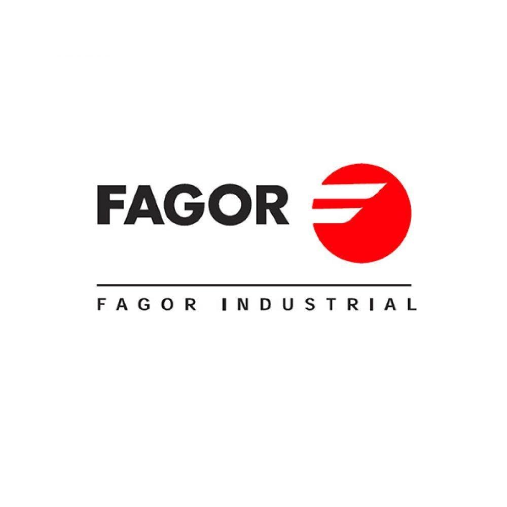 Ремонт бытовой техники Fagor
