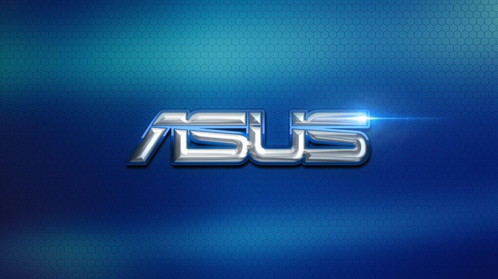Ремонт компьютерной техники ASUS
