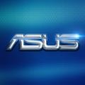 Отзыв о Ремонт компьютерной техники ASUS: комп