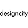 Отзыв о designcity.ru: Хорошая работа
