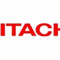 Отзыв о Ремонт бытовой техники и электроники Hitachi: ремонт отл.