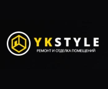 YK STYLE