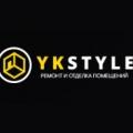 Отзыв о YK STYLE: Все отлично организовано