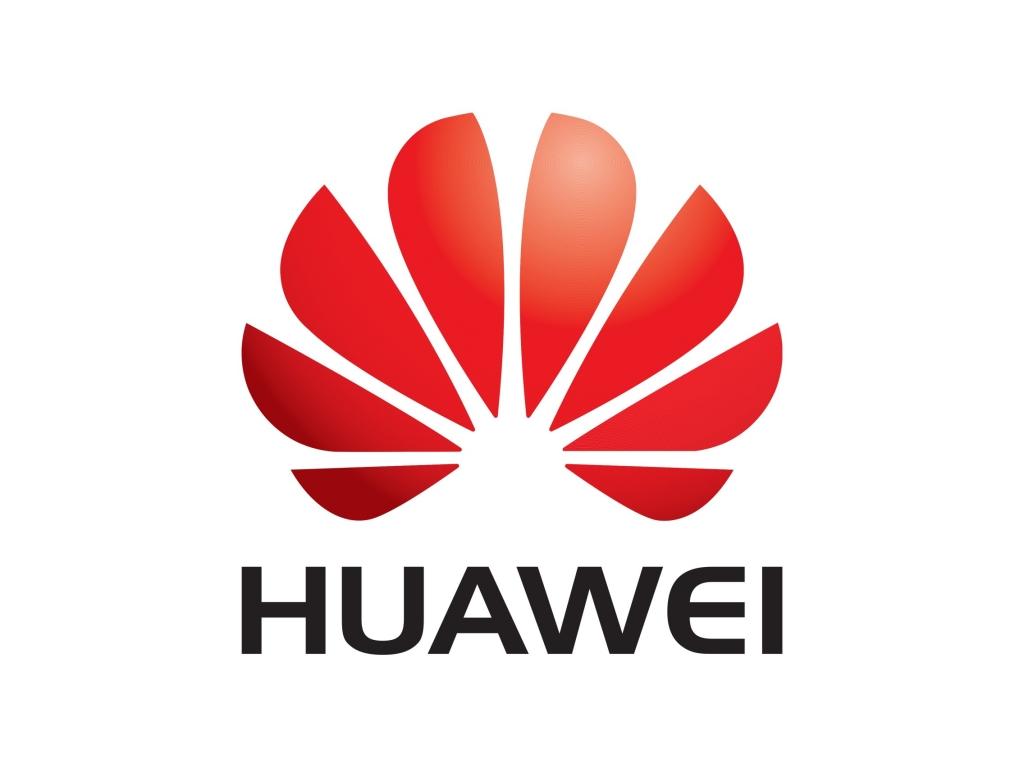 Ремонт электроники Huawei