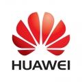 Отзыв о Ремонт электроники Huawei: спасибо за ремонт